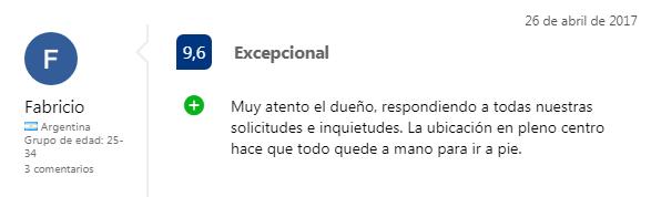 Comentario-Booking-2